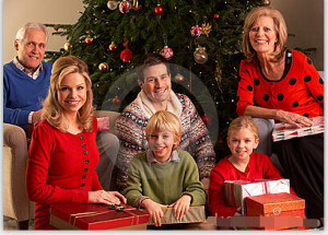 three-generation-family-opening-christmas-gifts-18915906