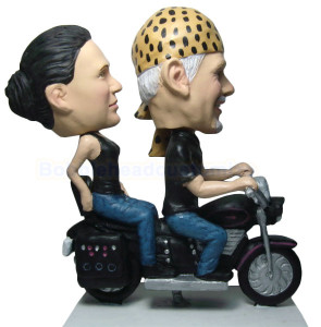 Fully_Customized_bobbleheads_Coule_Ride_a_motorcycle