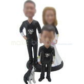 Design family bobble