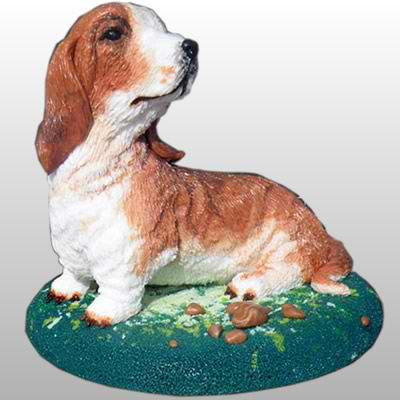 custom cheap Pet dog doll